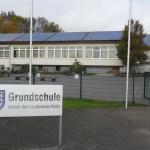 Grundschule_Nuesttal_2