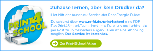 banner-print4school-600x200
